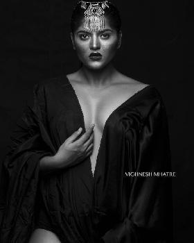 Komal Deshmukh  portfolio image5