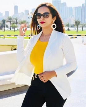 FalakZeb Khan portfolio image4