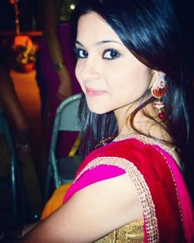 Shivani Badoni portfolio image6