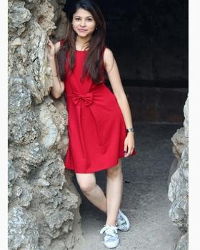 Shivani Badoni portfolio image5