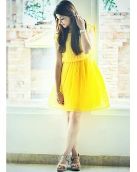 Shivani Badoni portfolio image4