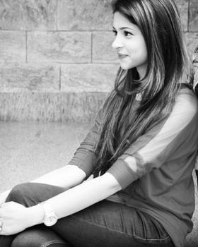 Shivani Badoni portfolio image2