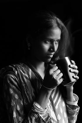 Noni Sumanvitha portfolio image13