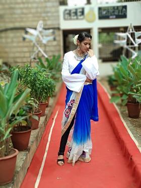 jyoti portfolio image5