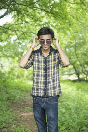 Mayank sugandhi portfolio image5