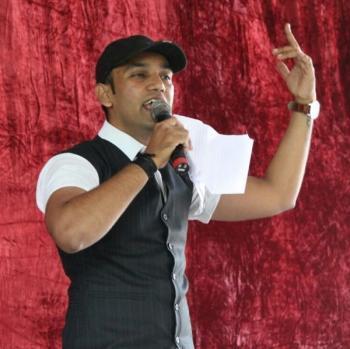 Jayesh Sahu portfolio image13