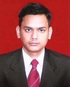 Sandeep kar portfolio image3