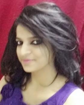 Ramya portfolio image2