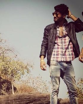 Rahul bhatia portfolio image3