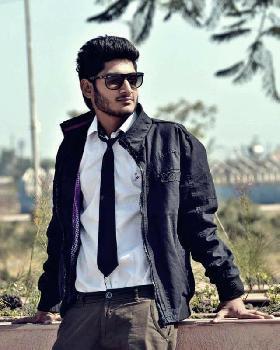 Rahul bhatia portfolio image6