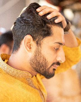 Rahul bhatia portfolio image2