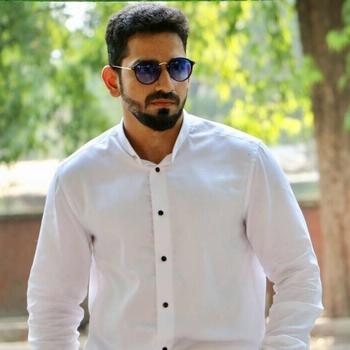 Shashank Pal portfolio image2