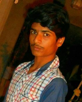 Abhishek Nalatwad portfolio image2