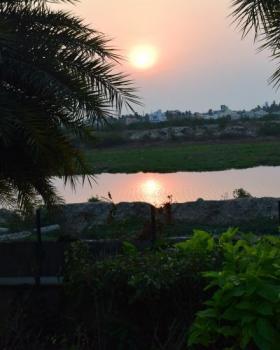Aishwaryaban portfolio image2