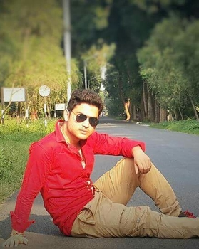 Akshay Swaroop Upadhyay portfolio image2