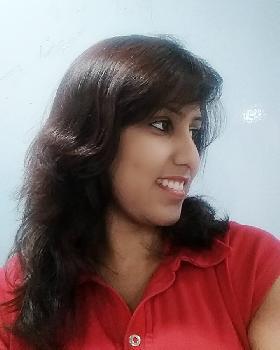 Sneha Deshmukh portfolio image7