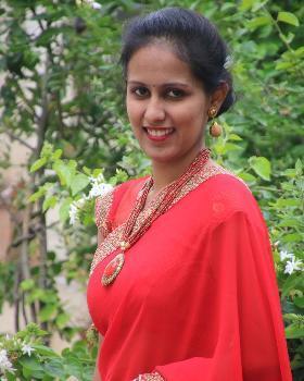 Sneha Deshmukh portfolio image6