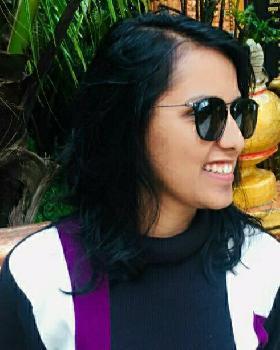 Sneha Deshmukh portfolio image2