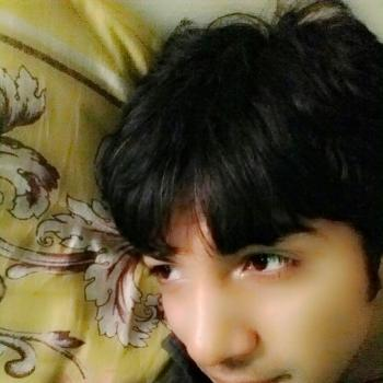 Sandeep Kaririya portfolio image3