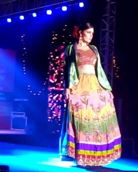 Drisshika portfolio image3