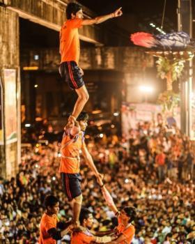 Nikhil Nair portfolio image5