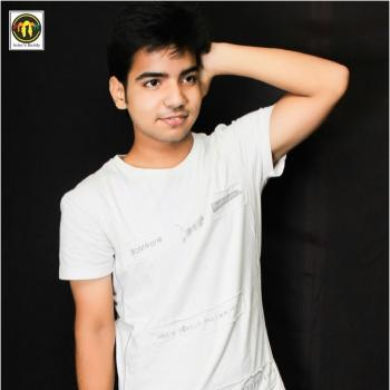 Sumit Soni (actor/model) portfolio image8