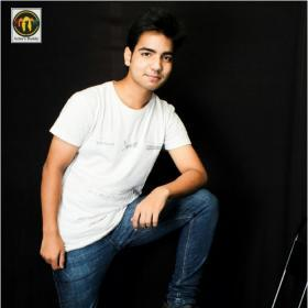 Sumit Soni (actor/model) portfolio image6