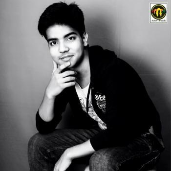 Sumit Soni (actor/model) portfolio image5