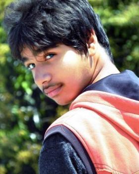 Vaibhav Shrivastava portfolio image3