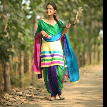 Shivneet Jakhar portfolio image21