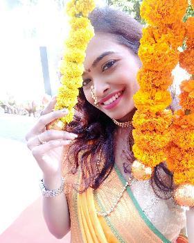 Madhuri Mandal portfolio image68