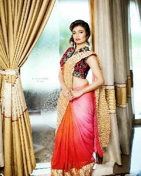 Madhuri Mandal portfolio image65