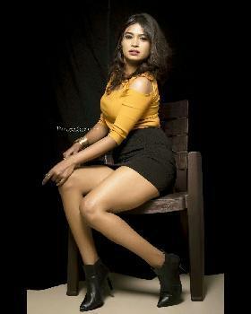 Madhuri Mandal portfolio image55