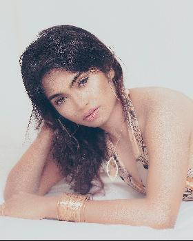 Madhuri Mandal portfolio image35