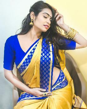 Madhuri Mandal portfolio image10