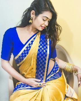Madhuri Mandal portfolio image2