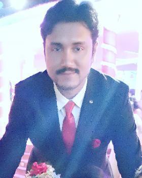 Sanam Afroz portfolio image2