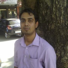 Jitendra kumar tilanthe portfolio image1