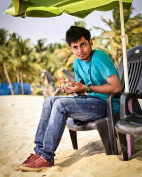 Akshay Raj  portfolio image5
