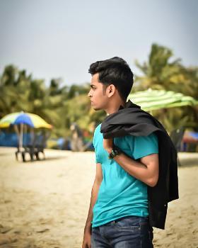 Akshay Raj  portfolio image4