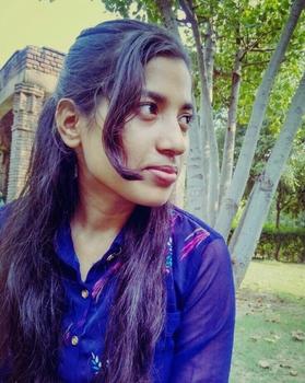 Deepika Rana portfolio image2