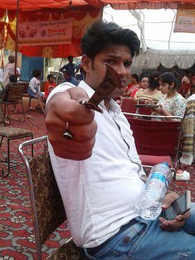 ashish gaur portfolio image4