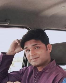 ashish gaur portfolio image2