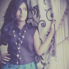 Ankita Mohanty  portfolio image1