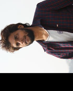 Rishabh Singh portfolio image3