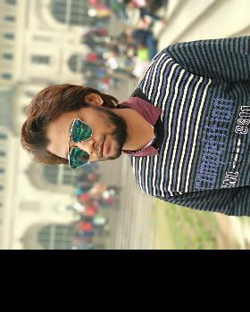 Rishabh Singh portfolio image2