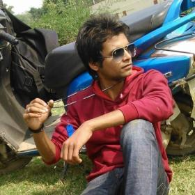 Rishabh Singh portfolio image10