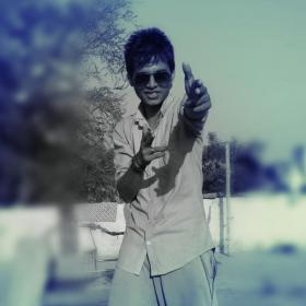 Rishabh Singh portfolio image9