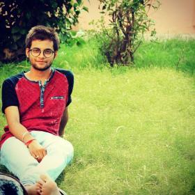 Rishabh Singh portfolio image7