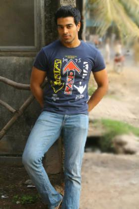 Abbas Khan portfolio image3